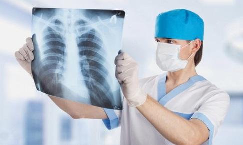 Bệnh ung thư nào cần đề phòng nguy cơ di căn xương?