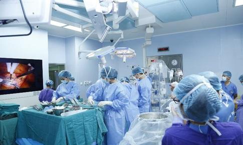 Bệnhnhân cấyghépmô, tạng có nên tiêm vaccine phòng COVID-19?