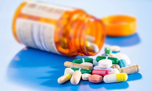 Chẩn đoán chính xác dị ứng penicillin để tránh lãng phí thuốc