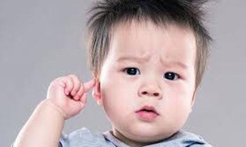 Những nguyên nhân khiến trẻ chậm nói cha mẹ cần biết
