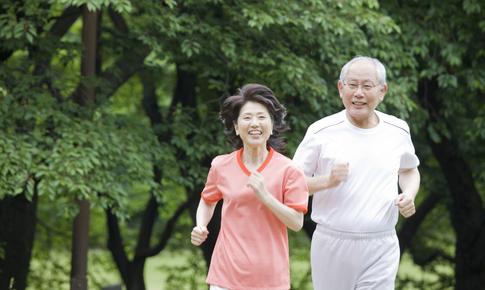Người Nhật nói gì về chuẩn mực sống thọ, bảo vệ tim mạch?