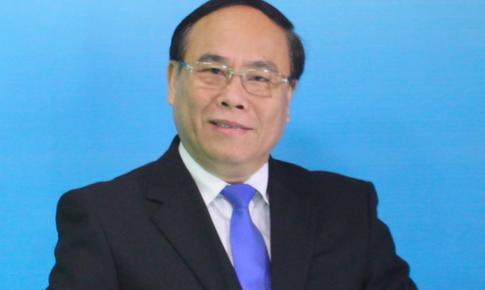 Chủ tịch Hội Đông y chỉ cách phân biệt thông tin thật, giả về phòng chống bệnh COVID-19 bằng y học cổ truyền
