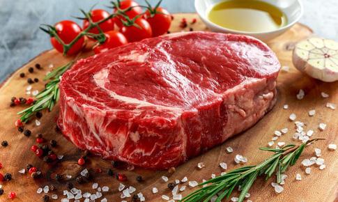 5 loại thực phẩm người bệnh suy tim cần hạn chế để cải thiện sức khoẻ