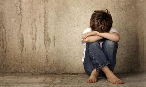 Yếu tố làm tăng nguy cơ mắc bệnh tự kỷ ở trẻ