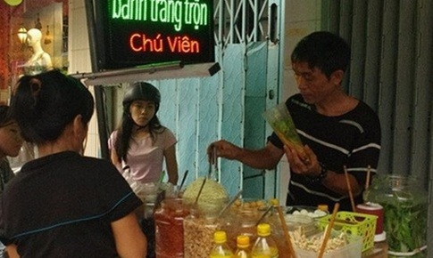 Thư Sài Gòn (số 34): Minh triết của sang chấn