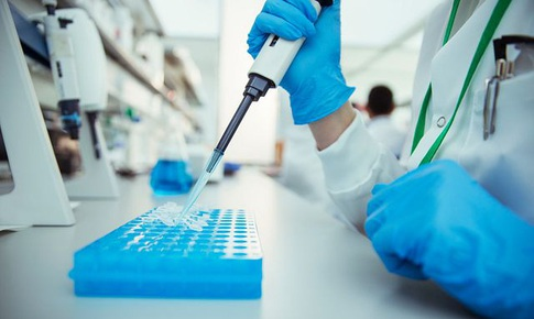 Phát hiện ra lý do người bệnh đái tháo đường dễ mắc COVID-19 nghiêm trọng