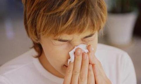 Cảm phong nhiệt nên ăn gì để giảm bệnh?