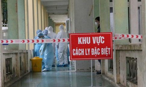 Sáng 19/9: Hơn 448.000 ca COVID-19 đã khỏi bệnh; F0 ở TPHCM tự điều trị, chưa có xác nhận cần tiêm vaccine để có thẻ xanh COVID
