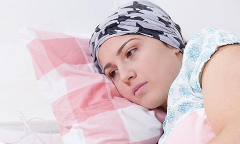 Đau đầu ở bệnh nhân ung thư và cách kiểm soát