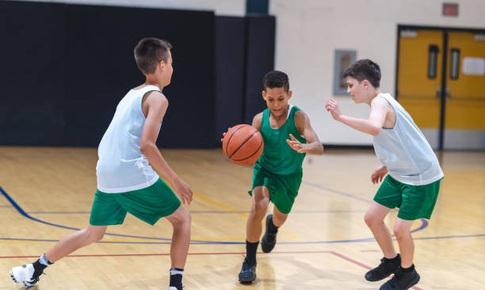 4 nguyên tắc phát triển chiều cao cha mẹ nên biết