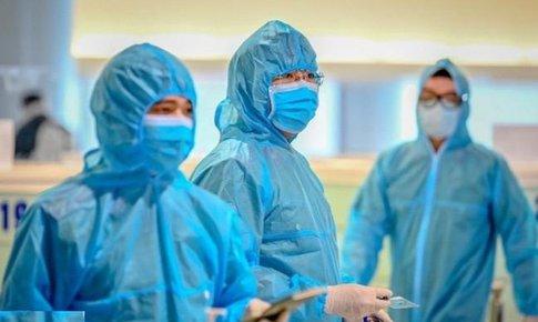 Sáng 23/10: Hơn 803.000 bệnh nhân COVID-19 đã khỏi; Khoảng 780.000 trẻ từ 12-17 tuổi ở TP HCM cần tiêm vaccine