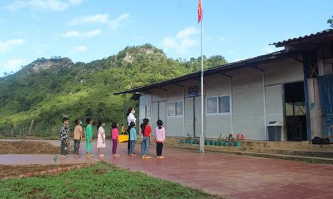 Thư Sài Gòn (số 28): Gửi con yêu, nhân ngày khai giảng đặc biệt năm nay