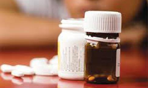 Trazodone làm ảnh hưởng đến chức năng tình dục
