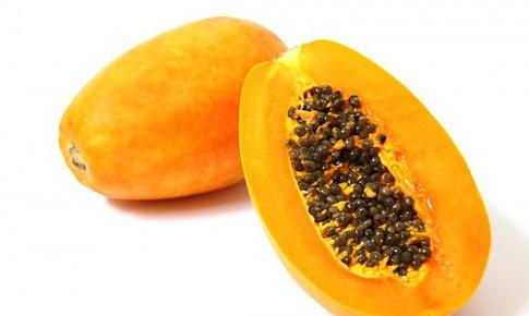 12 vị thuốc tự nhiên tốt cho bệnh trào ngược dạ dày
