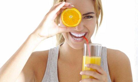 9 mẹo nhỏ tốt cho sức khỏe