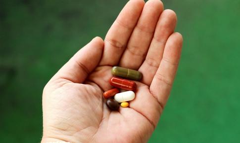 Những loại thuốc nhạy cảm với ánh nắng mặt trời cần lưu ý