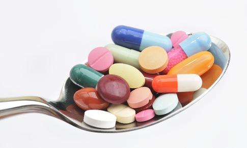Thiếu vitamin B5 gây nhiều rối loạn trong cơ thể