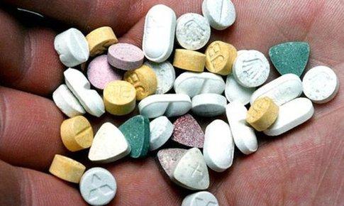 Cảnh giác tổn thương gan trầm trọng của thuốc trị đa xơ cứng