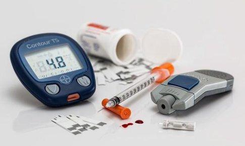 Ghép tế bào đảo tụy cải thiện tiểu đường týp 1