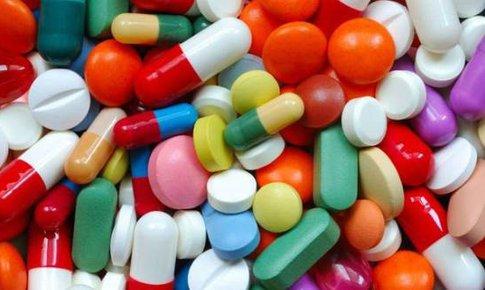 Cho con bú có được dùng thuốc đặt âm đạo?