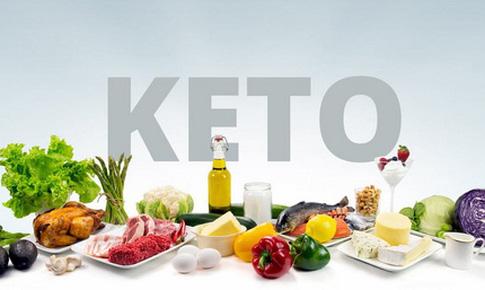 6 tác dụng phụ của chế độ ăn kiêng keto