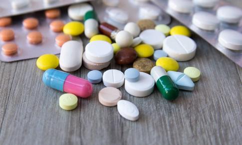 Thuốc trị tăng huyết áp gây ho, vì sao?