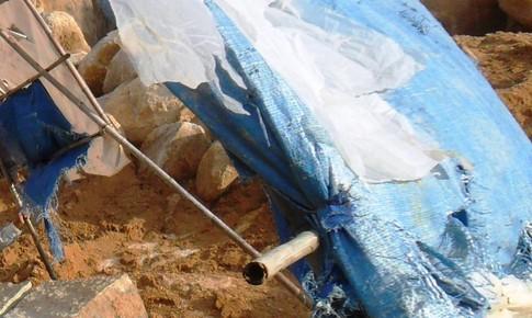 Xử lý nghiêm đào vàng trái phép gây chết người ở Sông Hinh, Phú Yên