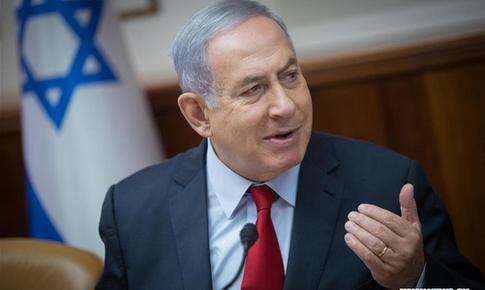 Tổng thống Nga sẽ có chuyến thăm Israel?