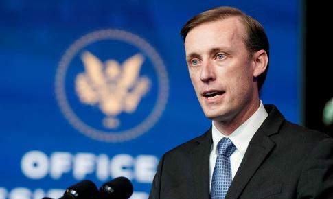 Mỹ sẽ áp thêm lệnh trừng phạt vào Nga