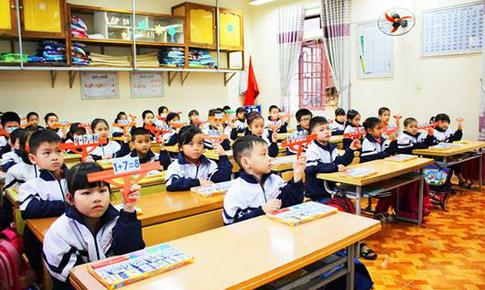 Bộ GD&ĐT yêu cầu kiểm tra, bảo trì cơ sở vật chất đảm bảo an toàn trường học