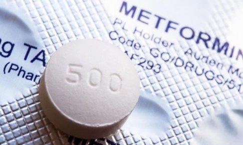 Metformin có thể làm giảm nguy cơ sa sút trí tuệ ở người cao tuổi