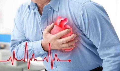 Thuốc trị đái tháo đường dapagliflozin có hiệu quả trong điều trị suy tim