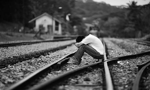 Đối phó với tổn hại do cô đơn