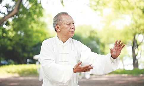 8 phương cách để làm chậm lão hóa và sống lâu hơn
