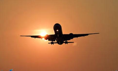 Cần biết: Hướng dẫn cách ly, theo dõi hành khách trên các chuyến bay có người mắc COVID-19