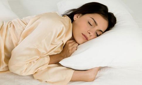 Bí mật của những người ngủ ít