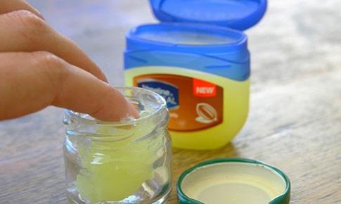 Các chất giữ ẩm cho da