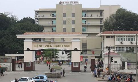 Bệnh viện sẵn sàng hợp tác chặt chẽ với gia đình khi có yêu cầu