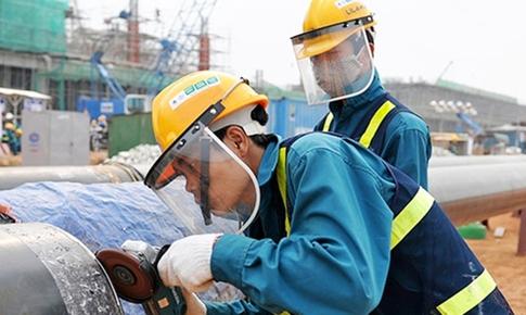 Bảo hiểm tai nạn lao động và bệnh nghề nghiệp: Người lao động cần biết để bảo vệ mình