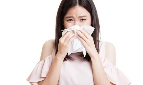 Kinh nghiệm cổ truyền trị cảm cúm