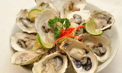 Chuyên gia Đông y gợi ý 4 món ăn cho người thoái hóa cột sống nên áp dụng