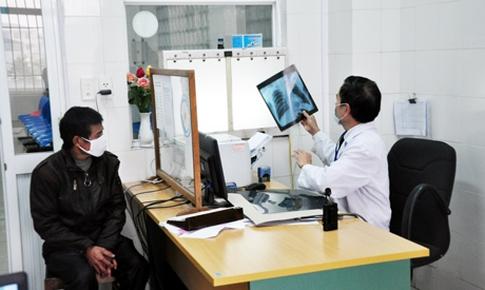 Thủ tướng: Chăm sóc và nâng cao sức khỏe người lao động, phòng chống bệnh nghề nghiệp