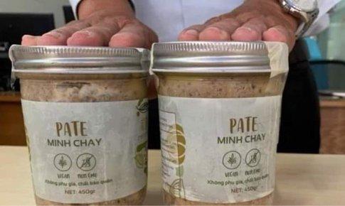 Hà Nội hơn 1.000 người mua Pate Minh Chay; BV Chợ Rẫy đề nghị nhập thuốc hiếm dự phòng