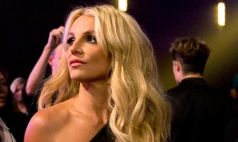 Làm 'nô lệ' cho gia đình suốt 13 năm, Britney Spears nói với thế giới: Tôi xứng đáng có một cuộc sống