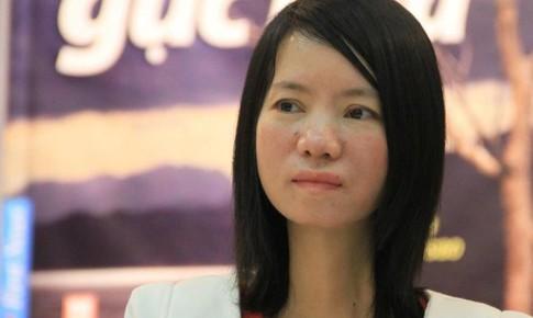 Dịch giả Nguyễn Bích Lan, cô gái 'không gục ngã'