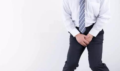 Tiểu đêm, tiểu nhiều lần ở nam giới là bệnh gì? Cách khắc phục hiệu quả?