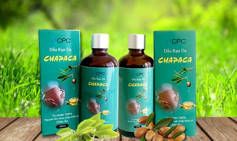 Phòng và hỗ trợ ngăn ngừa rạn da an toàn, hiệu quả từ tinh dầu thảo dược