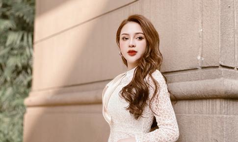 Thời trang CHIDU: Phụ nữ đẹp nhất khi biết yêu thương bản thân mình