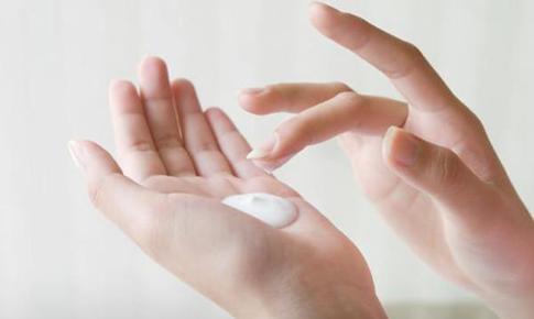 Khắc phục viêm âm đạo huyết trắng bất thường, kéo dài hay tái phát