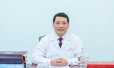 Giám đốc bệnh viện K chỉ rõ những định kiến sai lầm về bệnh ung thư